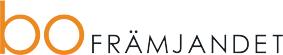 Bofrämjandet Logotyp